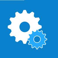 icon-module